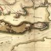Çatışmanın Tarihî Gelişimi: Maps of War