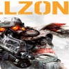 Killzone 3 Save Files and Trophy Hack (PS3)