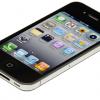 İyi ve Kötü Yönleriyle iPhone 4 ve iPhone 4S