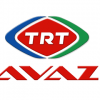 TRT Avaz Yenigün Canlı Yayın Programım