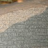 Rosetta Taşı ve Mısır Hiyerogliflerinin Çözümü