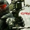 Crysis 3 İncelemesi ve Çözüm Rehberi (Türkçe)