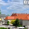 Krakow İzlenimlerim ve Gezi Rehberi