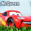 Lightning McQueen Uzaktan Kumandalı Araba İncelemesi