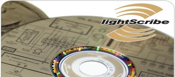 Işıkçizim Teknolojisi