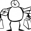 Tüketim Toplumu Gerçeğine Farklı Bir Yaklaşım