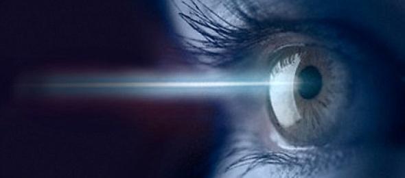 Lazerle Göz Ameliyatı: PRK-LASEK, LASIK ve Diğerleri