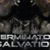 Terminator Salvation (Kurtuluş) 2009'da Sinemalarda