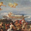 Mit ve Mitoloji Kavramları Hakkında Genel Bilgiler