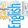 İngilizce Öğrenenler İçin Kaynaklar ve Dersler