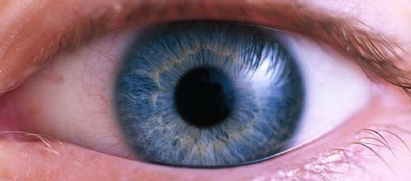 Göz Kuruluğu, Nedenleri, Belirtileri ve Tedavisi
