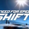 Need For Speed: Shift'in İlk Tanıtım Videosu