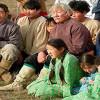 Saha (Yakut) Türkleri ve Dilleri