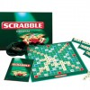 Scrabble Nasıl Oynanır? Kurallar ve Taktikler