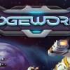 EdgeWorld Taktikleri ve Strateji Kılavuzu