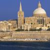 Malta'da Üç Ay