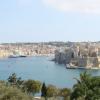 Malta'da Gezilecek ve Görülecek Yerler