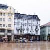 Slovakya, Bratislava İzlenimlerim, Gezi Rehberi ve Gezilecek Yerler