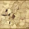 John Spilsbury ve Yapboz Oyunlarının Tarihi
