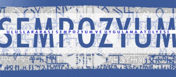 Türk Lehçeleri Arasındaki Aktarma Çalışmaları Sempozyumu