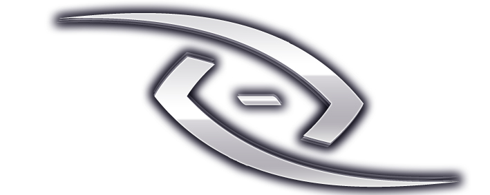 Teamquash (Logo)