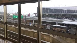 John F Kennedy Havaalanı