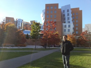 MIT Dilbilim Bölümü