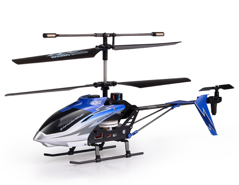 remote control helicopter pictures with Yeni Baslayanlar Icin Rc Helikopter Ve Fiyatlari on Watch besides Technology together with 95a360 800 A1 Blue Rtf 24g further Watch furthermore FinalProjects.