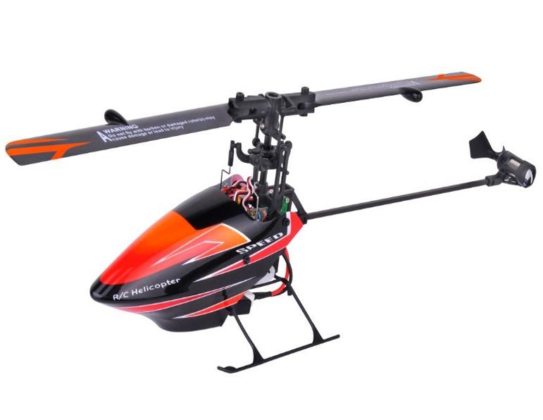 6 kanal rc helikopter