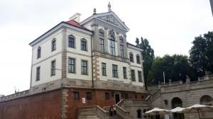 Chopin Müzesi