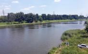Vistül Nehri