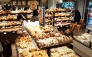 Andersen pastaneleri ve Japon hamurişi