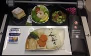 THY Japon Yemeği