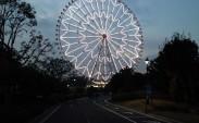 Tokyo dönmedolabı