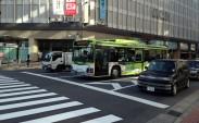 Tokyo Otobüsleri