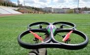 WLToys V666 FPV Quadcopter