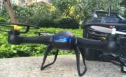 DM007 RC Drone Quadcopter