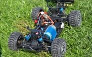 WLtoys K929 motoru