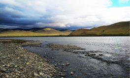 Orhun Nehri