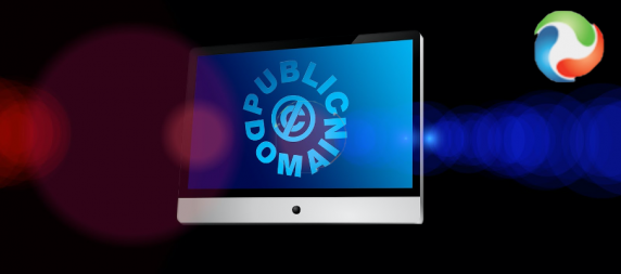 Domain nedir ve nasıl alınır?