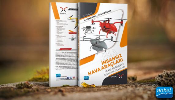 İnsansız hava araçları temel bilgilerİnsansız Hava Araçları (İHA) Temel Bilgiler ve Kullanım Alanları