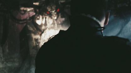Terminator Salvaton (Kurtuluş)