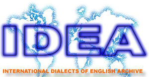 The International Dialects of English Archive